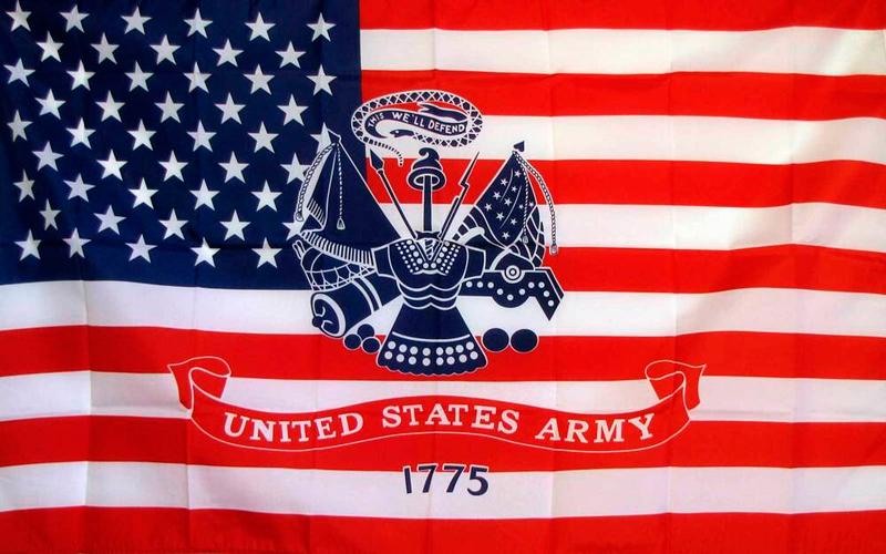 Танки на вооружении США