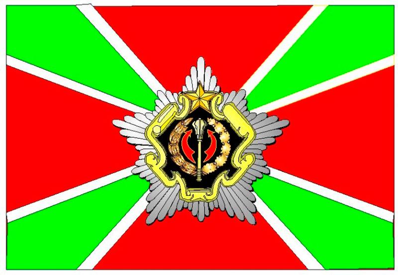 армии бывшего СССР