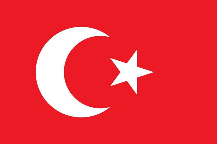 Танки на вооружении Турции